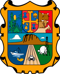 Curp Tamaulipas